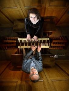 Assoc 2015-2016 III B+®atrice PIERTOT Yannick MERLIN - Copie